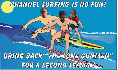 surfin lgm